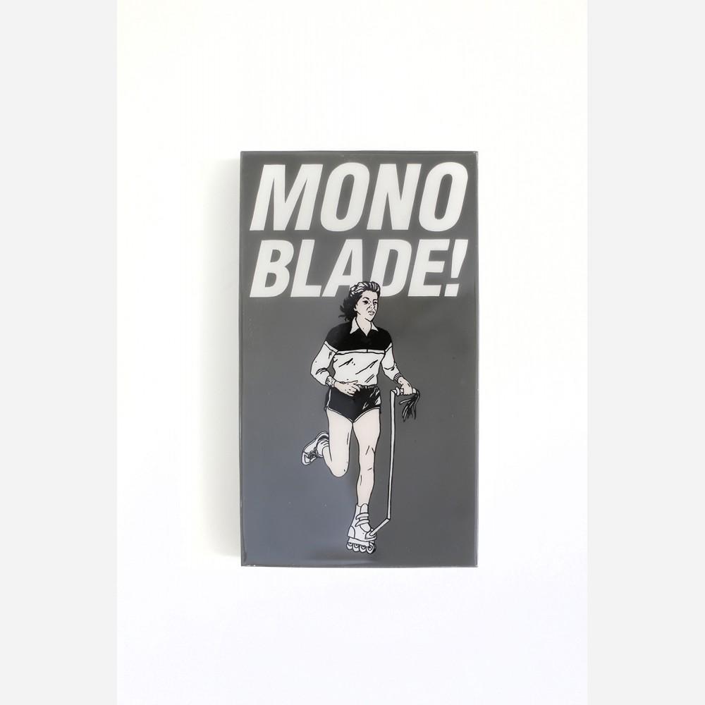 Mono Blade 02