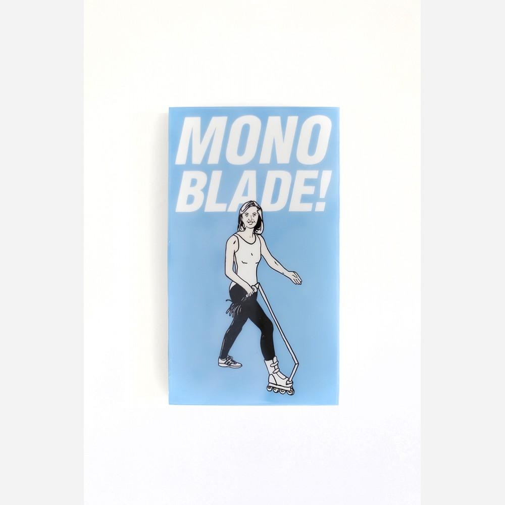 Mono Blade 03