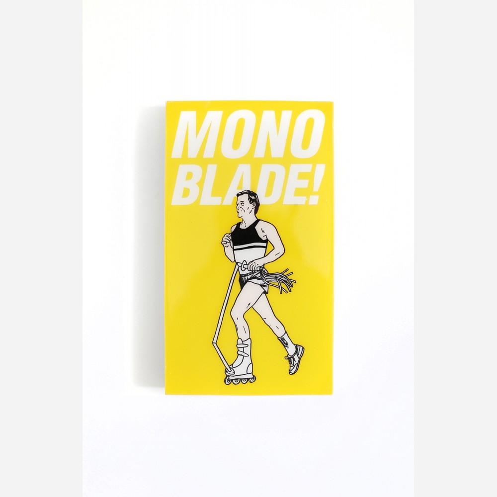 Mono Blade 04