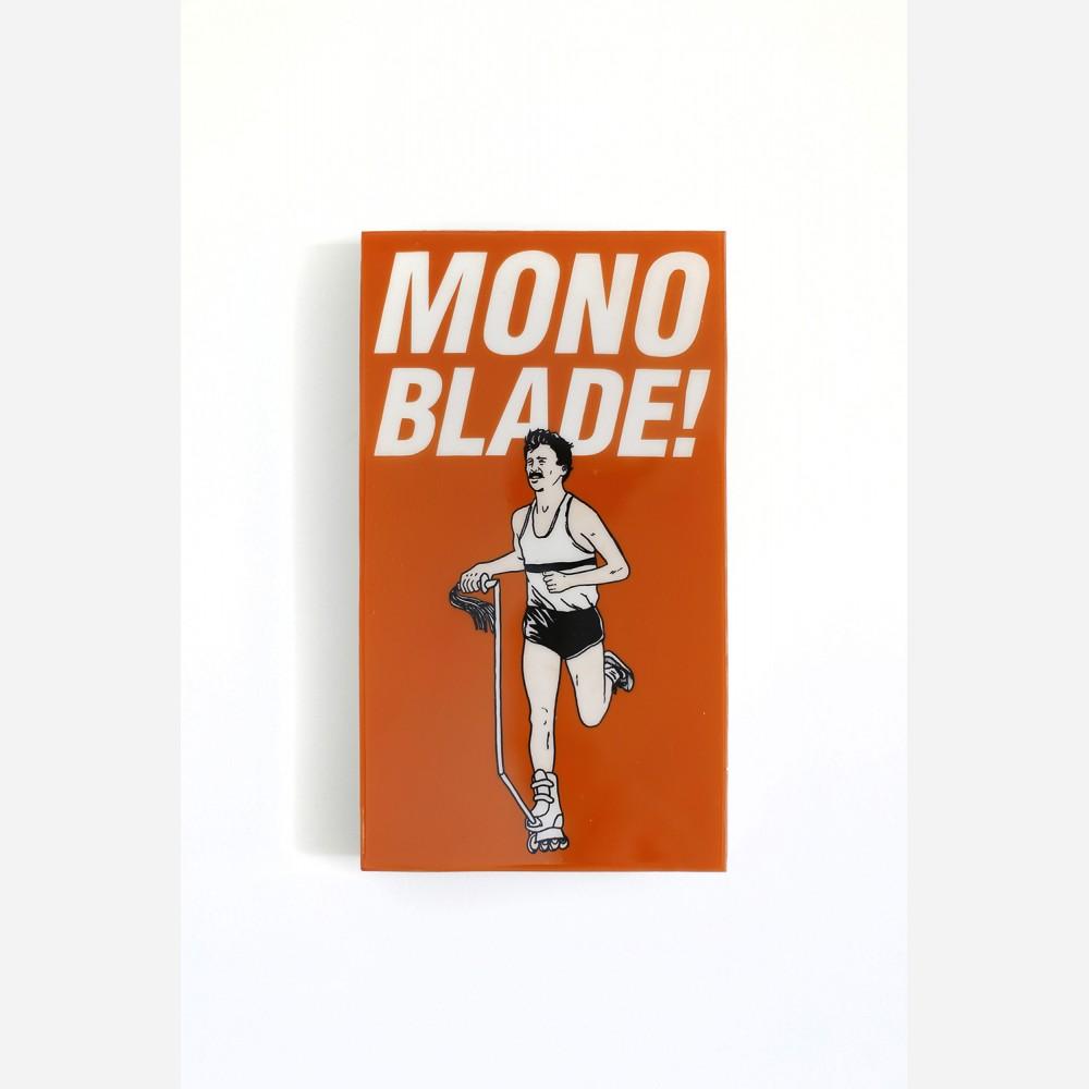 Mono Blade 05